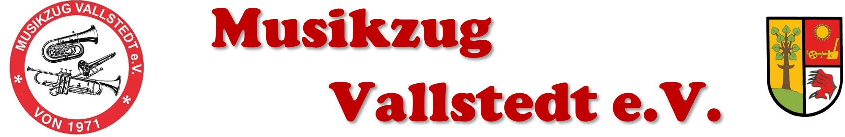 Musikzug Vallstedt e.V.